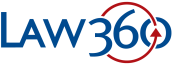 2016-June-Law360-Logo