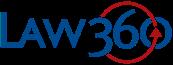 2016-June-Law360-Logo